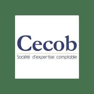 CECOB - Société d'expertise comptable