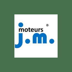 Moteurs JM