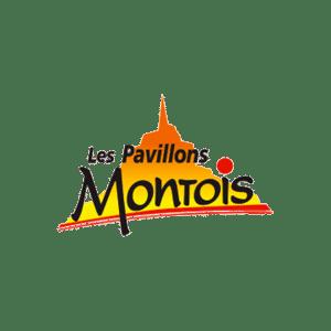 Les Pavillons Montois - Constructeur Maison