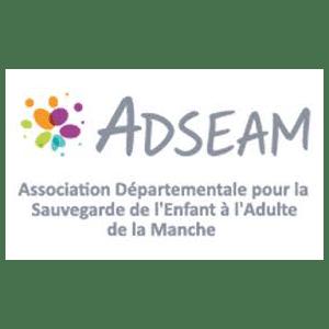 ADSEAM