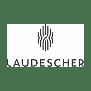 Entreprise LAUDESCHER - Créateur et fabricant français de solutions architecturales bois