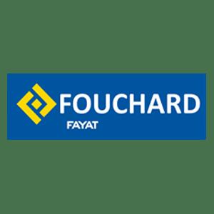 Entreprise FOUCHARD